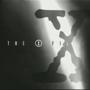 X-Files Boothstown