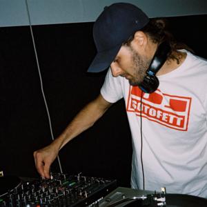 DJ Sotofett Saga