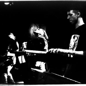 Children of Atom Knitting Factory Concert House