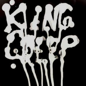 King Creep The Horseshoe Tavern