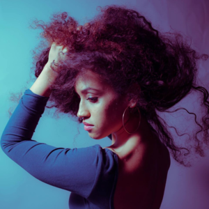 Kadhja Bonet The Independent