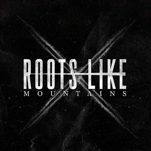 Roots Like Mountains Black Sheep