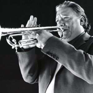 Arturo Sandoval Blues Alley