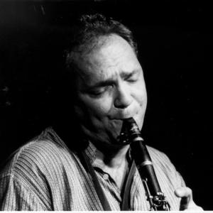 Ken Peplowski Nocturne Jazz & Supper Club