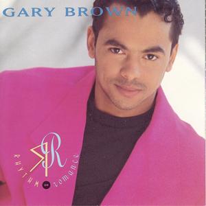Gary Brown Fort Bragg