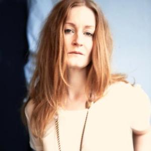 Anna Stadling Backstage, Konsert & Kongress