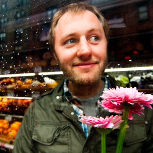 Rory Scovel Acton