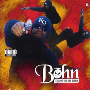 Bohn Nimes
