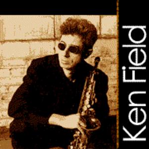 Ken Field Once Ballroom
