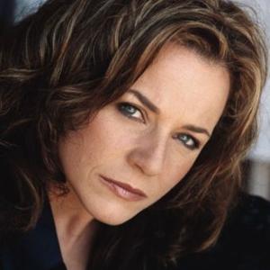 Laura Coyle Dallas