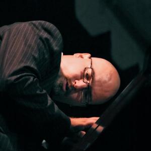 Ethan Iverson Jazz Standard