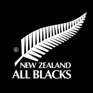 NEW ZEALAND ANZ Stadium