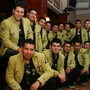 Banda MS Fantasy Springs Resort Casino