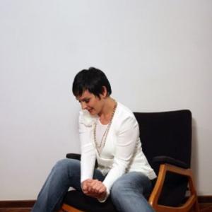 Mafalda Minnozzi Salvador