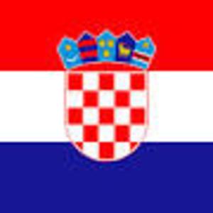 Croatia Rickshaw Theatre
