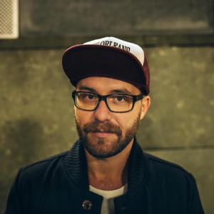 Mark Forster Helmut-List-Halle