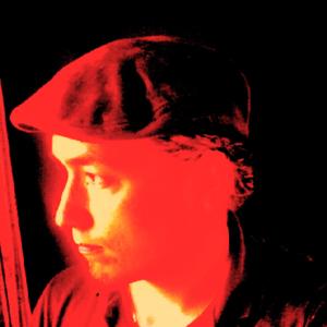 Johannes Volk Cabaret Sauvage