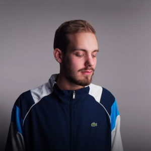SAN HOLO The Novo by Microsoft