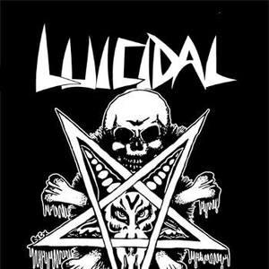 Luicidal Three Links