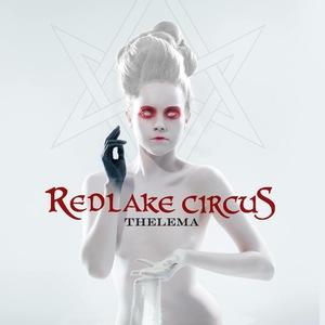 Redlake Circus Alternativa Club