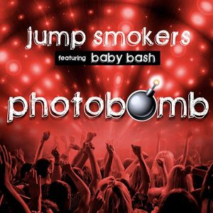 Jump Smokers Target Center
