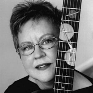 Christine Lavin Jammin Java