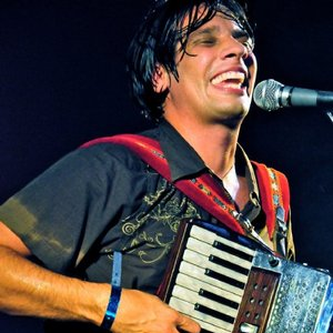 Alex Meixner 20th Annual Rhythm & Roots Festival Rhode Island