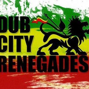 Dub City Renegades Gypsy Sally's