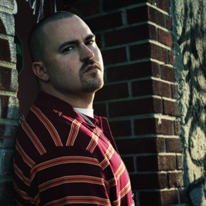 Bubba Sparxxx Rex Theater