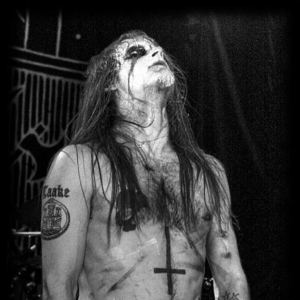 Taake The Independent