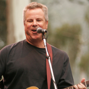 Robert Earl Keen, Jr. Starlight Theatre