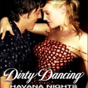 Havana Nights Admiralspalast