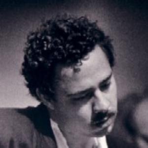 Larry Koonse The Sound Room