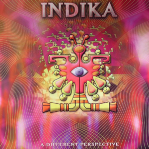 Indika Fire and Water