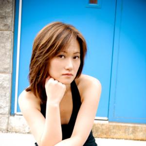 Yoko Miwa Framingham