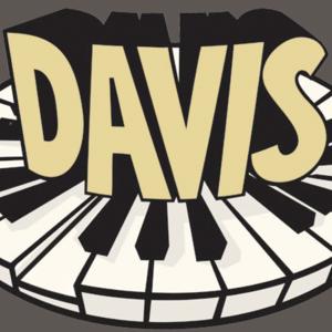 Davis Rogan Buffa's