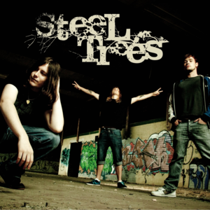 Steel Trees Corporation