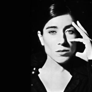 Blanca Li Laval