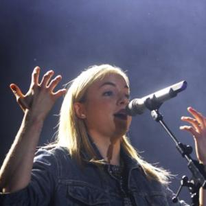 Julia Engelmann Dresden
