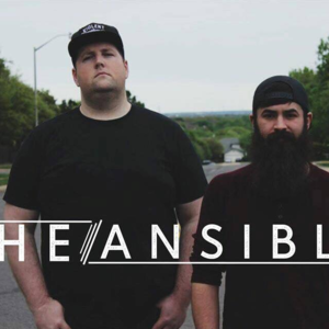 THE ANSIBLE Come and Take It Live