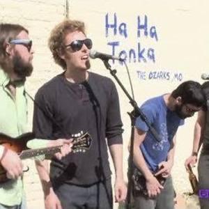 Ha Ha Tonka Wooly's