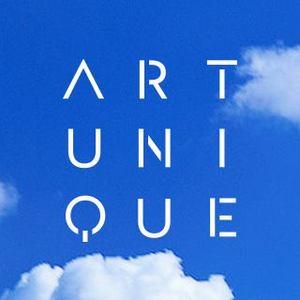 Artunique The Source Music Resort