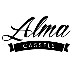 Alma Cassels The Horseshoe Tavern