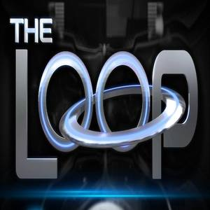 The Loop Band Philly Trump Taj Mahal