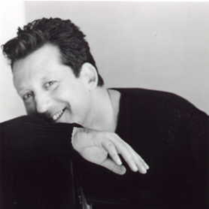 Jeff Lorber Mable House Barnes Amphitheatre