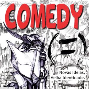 Comedy Desoto