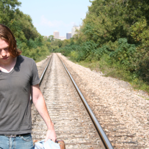 Danny Malone Knitting Factory Concert House