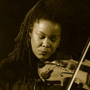 Karen Briggs Berks Jazz Fest