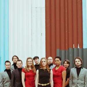 The Originators Hamburg