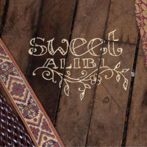 Sweet Alibi Brotfabrik